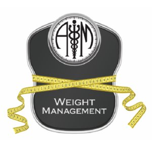 Weight Management Logo